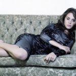 Eliza Dushku, Eliza Dushku Net Worth, movies, Net Worth, Profile, tv shows