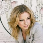 Emily VanCamp, Emily VanCamp Net Worth, movies, Net Worth, Profile, tv shows