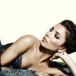 Eva Longoria, Eva Longoria Net Worth, movies, Net Worth, Profile, tv shows