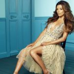 Eva Longoria, Eva Longoria Net Worth, movies, Net Worth, Profile, tv shows