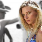 Heather Morris, Heather Morris Net Worth, movies, Net Worth, Profile, tv shows