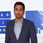 Kal Penn, Kal Penn Net Worth, movies, Net Worth, Profile, tv shows