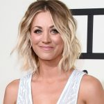 Kaley Cuoco, Kaley Cuoco Net Worth, movies, Net Worth, Profile, tv shows