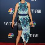 Kate Walsh, Kate Walsh Net Worth, movies, Net Worth, Profile, tv shows