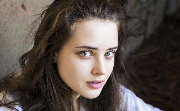 Katherine Langford Net Worth, Age, Height, Boyfriend, Profile, Movies