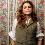 Keri Russell, Keri Russell Net Worth, movies, Net Worth, Profile, tv shows