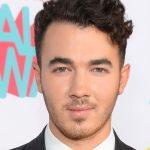 Kevin Jonas, Kevin Jonas Net Worth, movies, Net Worth, Profile, tv shows