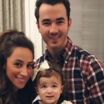 Kevin Jonas, Kevin Jonas Net Worth, movies, Net Worth, Profile, tv shows
