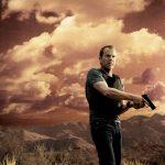 Kiefer Sutherland, Kiefer Sutherland Net Worth, movies, Net Worth, Profile, tv shows