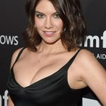 Lauren Cohan Net Worth, Age, Height, Husband, Profile, Movies
