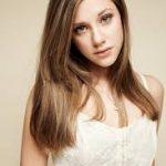 Lili Reinhart Net Worth, Age, Height, Boyfriend, Profile, Movies