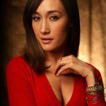 Maggie Q, Maggie Q Net Worth, movies, Net Worth, Profile, tv shows
