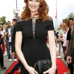 Marcia Cross, Marcia Cross Net Worth, movies, Net Worth, Profile, tv shows