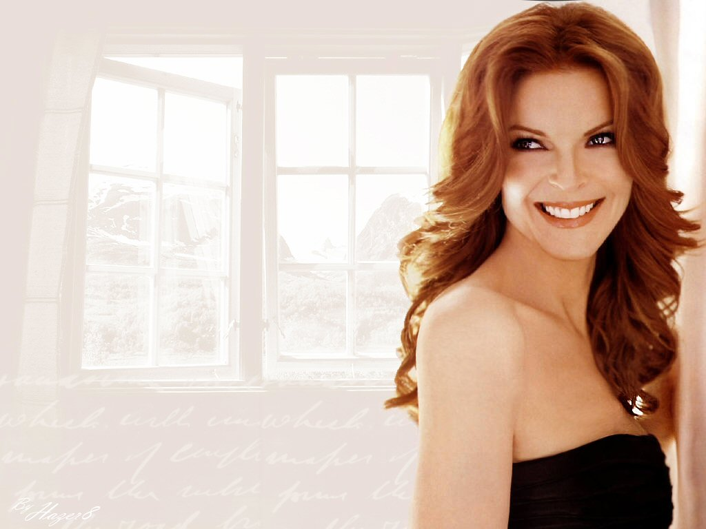 Marcia Cross Net Worth Age Height Husband Profile Movies