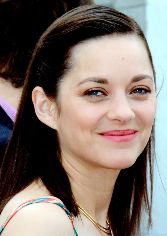 Marion Cotillard Net Worth, Age, Height, Husband, Profile, Movies