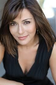 Marisol Nichols Net Worth, Age, Height, Husband, Profile, Movies