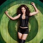 Mary-Louise Parker, Mary-Louise Parker Net Worth, movies, Net Worth, Profile, tv shows