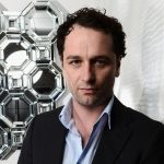 Matthew Rhys, Matthew Rhys Net Worth, movies, Net Worth, Profile, tv shows