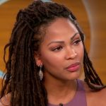 Meagan Good, Meagan Good Net Worth, movies, Net Worth, Profile, tv shows