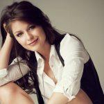 Melissa Benoist, Melissa Benoist Net Worth, movies, Net Worth, Profile, tv shows