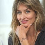 Natascha McElhone, Natascha McElhone Net Worth, movies, Net Worth, Profile, tv shows