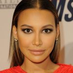 Naya Rivera, Naya Rivera Net Worth, movies, Net Worth, Profile, tv shows