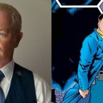 Neal McDonough, Neal McDonough Net Worth, movies, Net Worth, Profile, tv shows