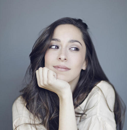 Oona Chaplin Net Worth, Age, Height, Boyfriend, Profile, Movies