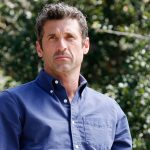 Patrick Dempsey, Patrick Dempsey Net Worth, movies, Net Worth, Profile, tv shows