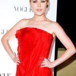 Rachael Taylor, Rachael Taylor Net Worth, movies, Net Worth, Profile, tv shows