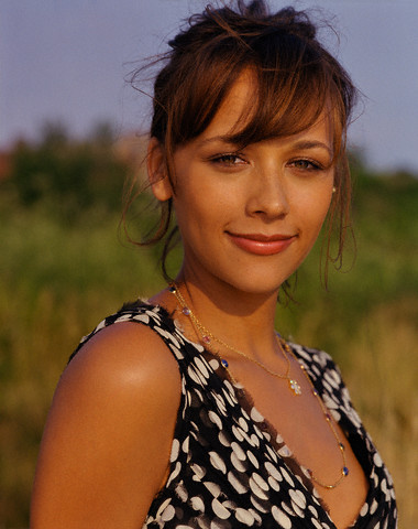 Rashida Jones Net Worth, Age, Height, Husband, Profile, Movies