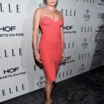 Rebecca Romijn, Rebecca Romijn Net Worth, movies, Net Worth, Profile, tv shows