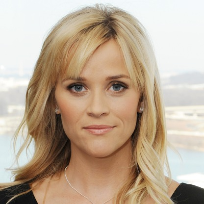 Reese Witherspoon Net Worth, Age, Height, Husband, Profile, Movies