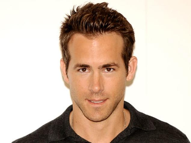 Ryan Reynolds Net Worth, Age, Height, Wife, Profile, Movies