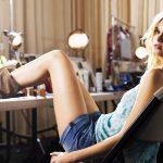 Sara Paxton, Sara Paxton Net Worth, movies, Net Worth, Profile, tv shows