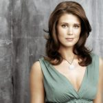 Sarah Lancaster, Sarah Lancaster Net Worth, movies, Net Worth, Profile, tv shows