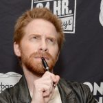 Seth Green, Seth Green Net Worth, movies, Net Worth, Profile, tv shows