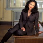 Sharon Leal, Sharon Leal Net Worth, movies, Net Worth, Profile, tv shows