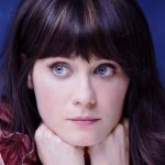 Zooey Deschanel, Zooey Deschanel Net Worth, movies, Net Worth, Profile, tv shows
