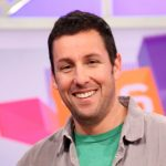 Adam Sandler Net Worth, Age, Height, Wife, Profile, Movies