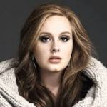 Adele Net Worth, Age, Height,Profile, Songs, Weight Loss, Hello
