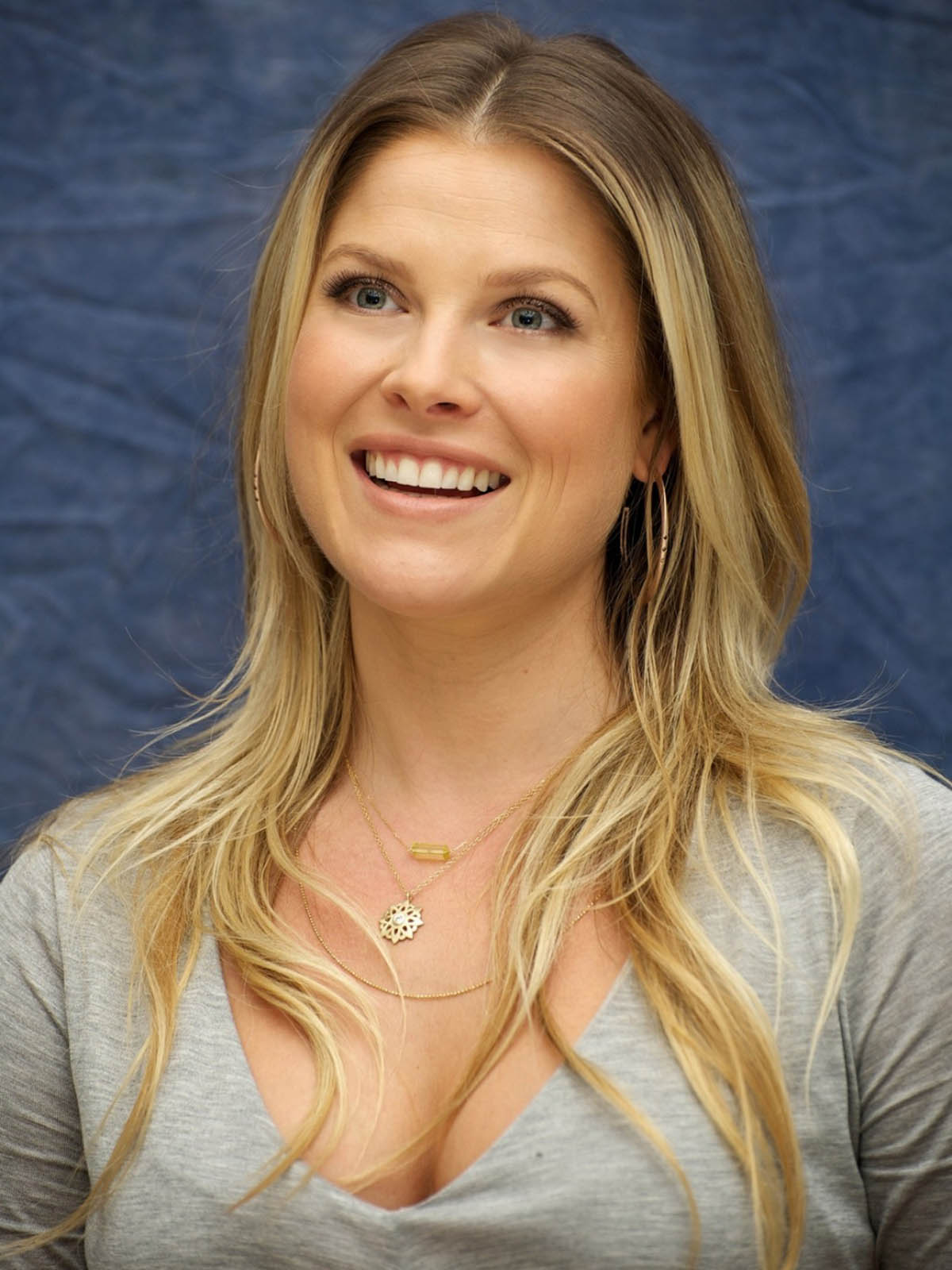 Ali Larter Net Worth, Age, Height, Husband, Profile, Movies