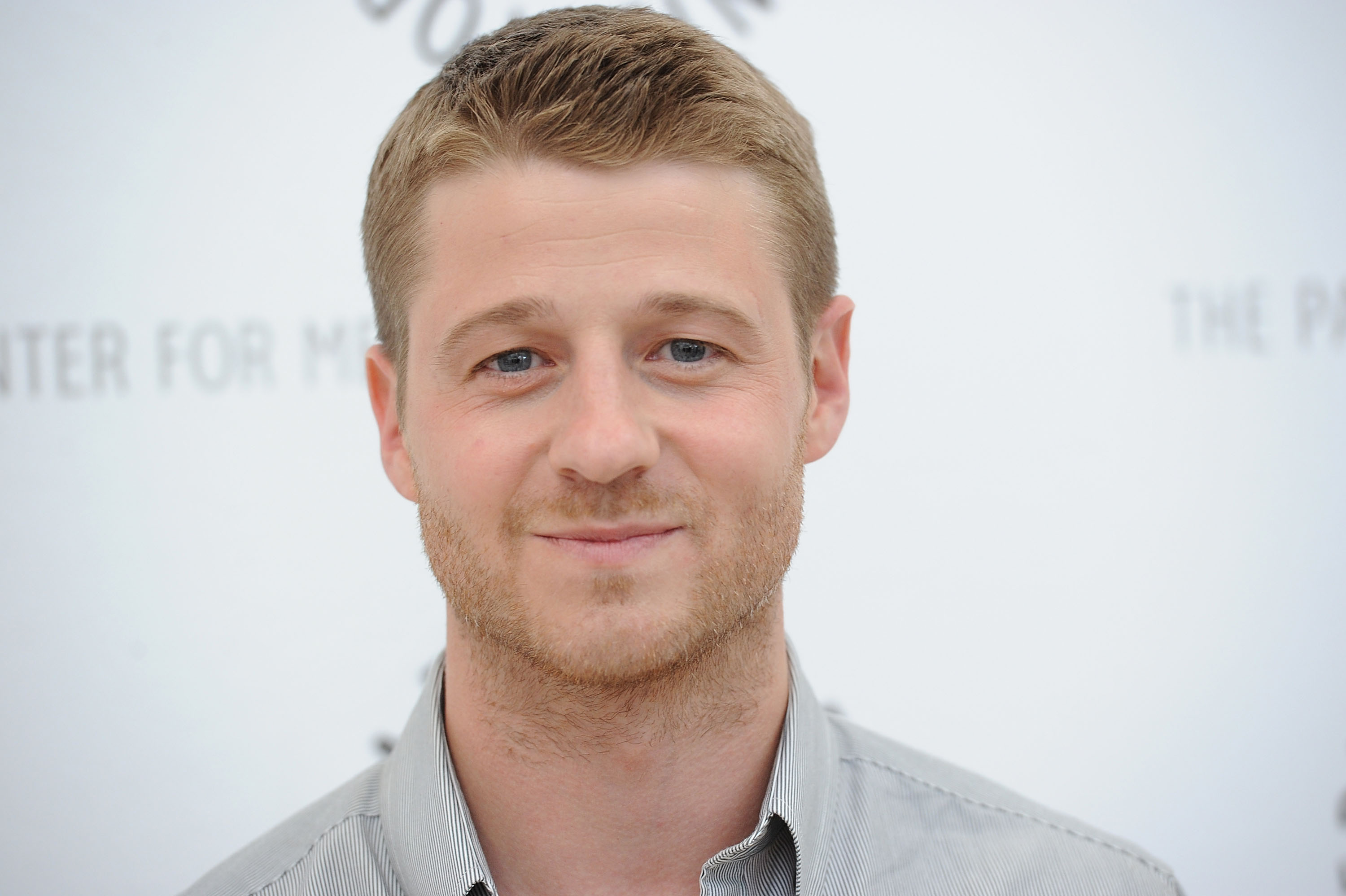 Ben McKenzie Net Worth, Age, Height, Wife, Profile, Movies