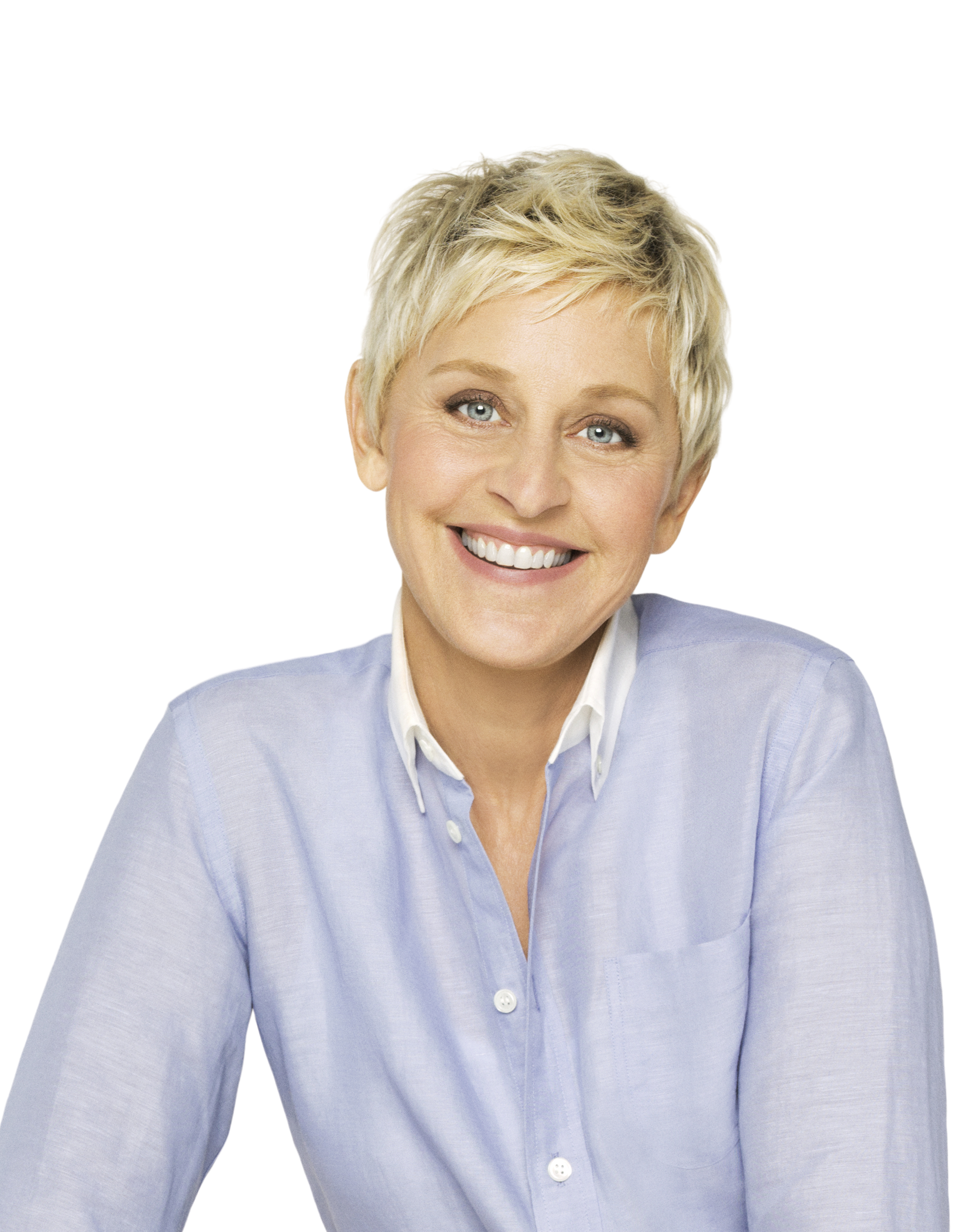 Ellen DeGeneres Net Worth, Age, Height, Wife, Profile, Tickets