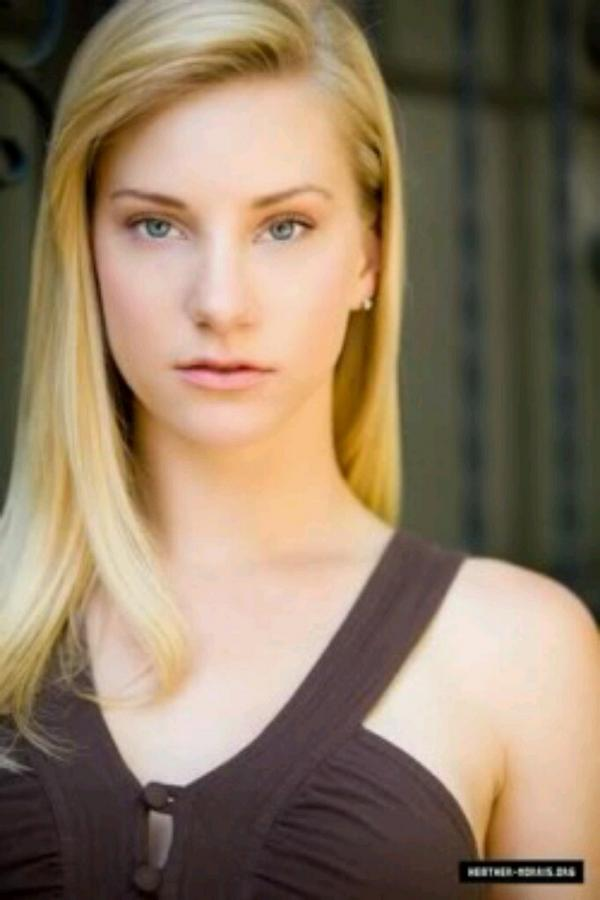 Heather Morris Net Worth, Age, Height, Husband, Profile, Movies