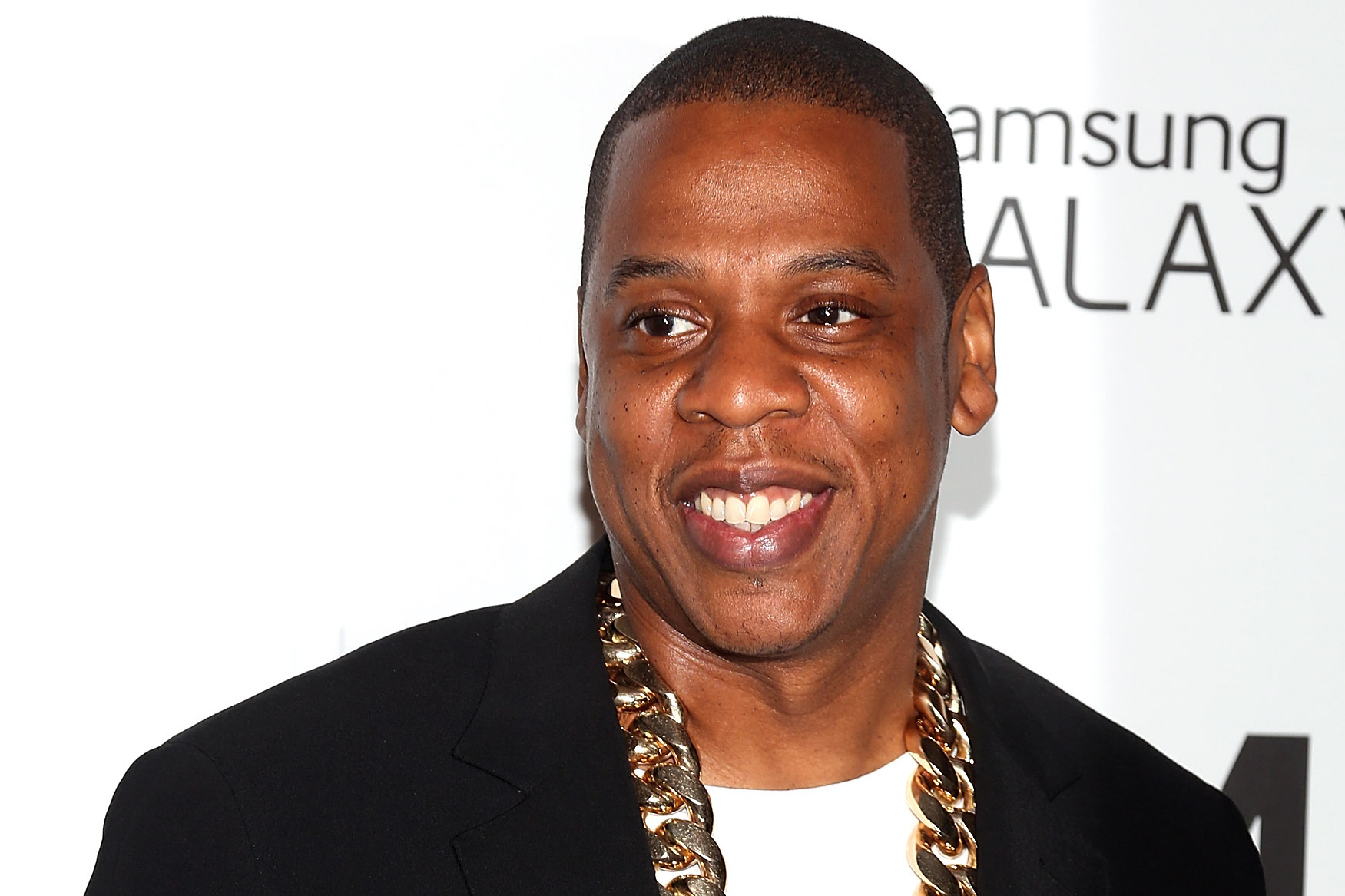 Jay Z Net Worth, Age, Height, Wife, Profile, Songs