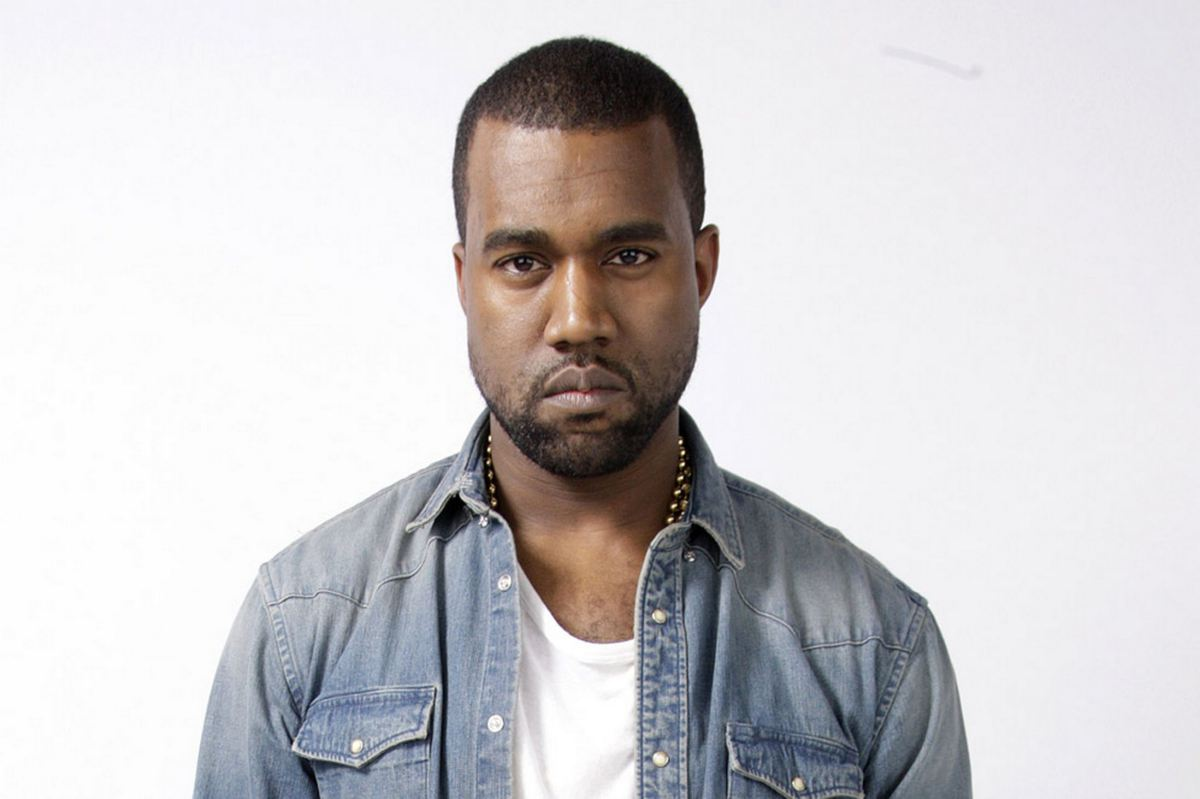Kanye West Net Worth, Age, Height, Wife, Profile