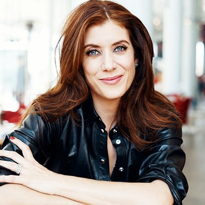 Kate Walsh Net Worth, Age, Height, Husband, Profile, Movies