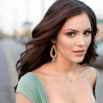 Katharine McPhee Net Worth, Age, Height, Husband, Profile, Movies