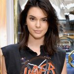 Kendall Jenner Net Worth, Age, Height, Profile, Snapchat